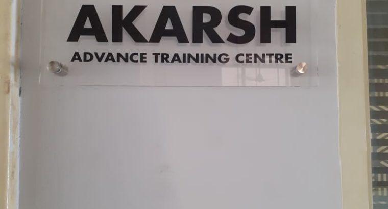 Akarsh Academy