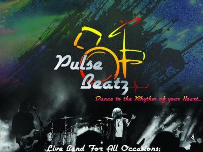 Pulse Beatz