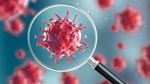 Mangaloreans to be alert about Coronavirus; Don't be the next victim!!!