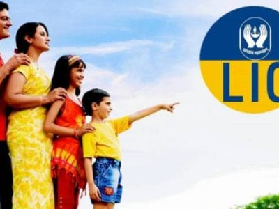 Shocking News! –  LIC to end 23 Insurance Plans in January-2020!