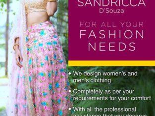 Sandricca's Style Studio