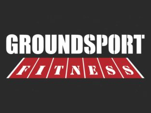 Ground Sport Fitness