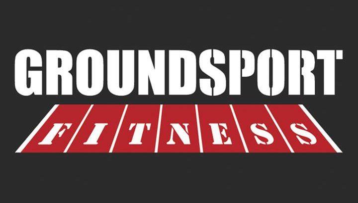 Ground Sport Fitness