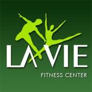 La Vie Fitness