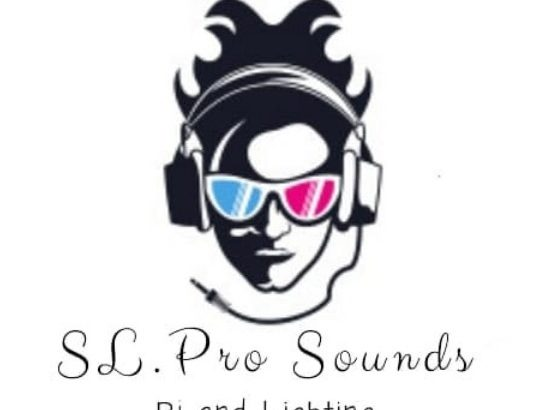 SL Pro Sounds