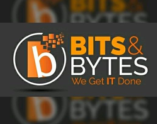 Bits & Bytes IT Solutions