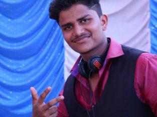 DJ Joswin