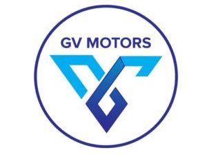G V Motors