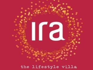 Ira -The lifestyle Villa