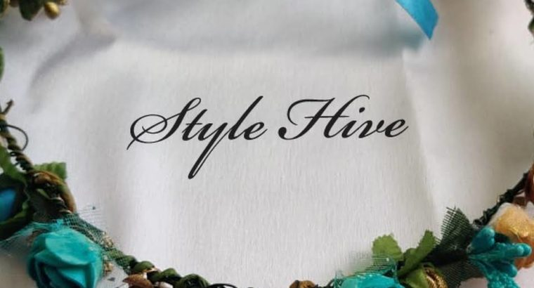 Style Hive