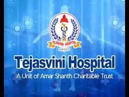 Tejasvini Hospital