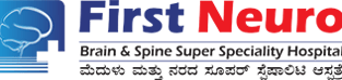 First Neuro -Brain & Spine Super Speciality Hospital