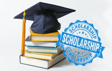 Attention Students!!! Apply to the various Scholarships available in 2020.