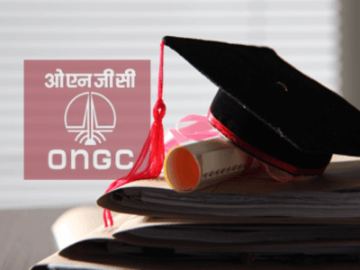 ONGC Scholarship for SC/ST/OBC/General Category Students